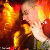 WoodroW - Mixsession October 2002