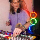 Doktor Fluffy DJ Set @ Arts of Psychedelic, Hamburg