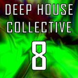 Deep House Collective [DHC] 8