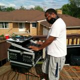 DJ Jess Jess Dance Mix 31 (Horizon Weekend Groove)