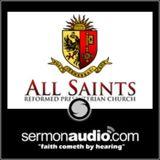 Gentile Pentecost