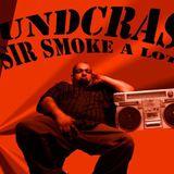 Narmak aka Sir Smoke a Lot first Goa Mixtape made ca 2002 - goAcid - TerrorACIDZzzz
