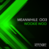 REFLEXIBLE // MEANWHILE 003 with WOOKIE WOO