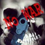 Nano42 - War