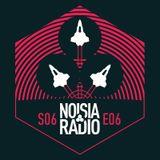 Noisia Radio S06E06