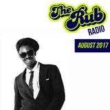 Rub Radio (August 2017)