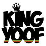 Reggae Special on Kool London 13-3-15