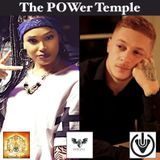 RappersDelight The POWer Temple #6