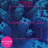 DJ Ritchie Rich - Future House Mix Vol. 6