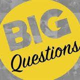Big Questions 1 - Introduction to Worldviews (John Goddard)