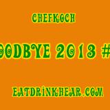 Goodbye 2013 #2