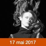 33 TOURS MINUTE - Le meilleur de la musique indé - 17 mai 2017