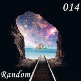 Random 014