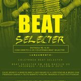 08 anos do Coletivo Beat Selecter,  LordPow Mx e Bruno Dub