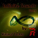 Infinite Sounds Vol.6
