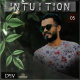 INTUiTION #05