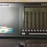 180513sun0220_VOF_107.3MHz