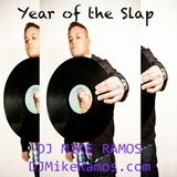 Year Of the Slap