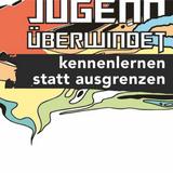 Jugend überwindet 2.0 | Beitrag im Radio Industrie Regional Special vom 28.05.17