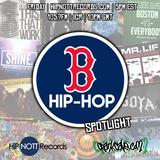 20/02/15 The Platform: Boston Spotlight