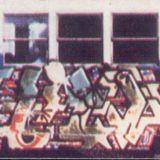 Fred Bully - FNG#001: Megablast!
