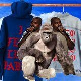 Ep. 4: Kanye pop-up shops, Harambe