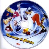 DJ Miki Cino - Vacanze di Natale'83