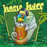 Classic Jungle vol. 1