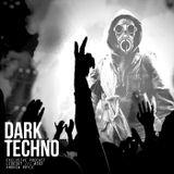 Special Dark TECHNO Liveset @ Andrew Royce