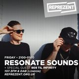 Resonate Sounds 210417