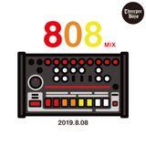Threepee Boys - 808 Mix 2019