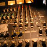 20080814  DISCO HOUSE LIVE  SET  BY DJ JIMMY LANE