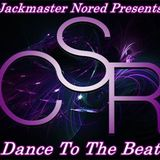 Dance To The Beat (04-07-15).mp3