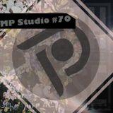 mP Stuido Juice Frequency #70 1027