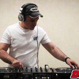DJ IRAKLION - Anaklia Trance mix 2017