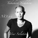Takahiro Yoshihira. present Your Solution.Episode.No66