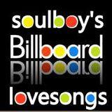 billboard lovesongs/2 70's80's90's