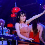 Việt Mix - Chẳng Bao Giờ Quên ( Lê Bảo Bình ) - DeezayMVT