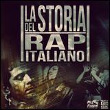 Dj Side - Real Italian s-hit (Italia bella old rap mix)