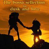 Slow Kissing Bossa Mix