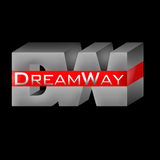 Dreamway - Summer 2012 Promotional Mix