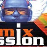 SUNSHINE LIVE MIX MISSION 2014 (Liveset Hour 2) - Sons Du Jey Vol.05 - Special II