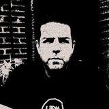 Steve Loria - In the Lion's Den (side.b) 1997