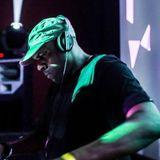 Urban Dubz Sessions - Volume 4  (Jeremy Sylvester)