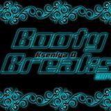 DeiBeat - BreakBeat (Fs)