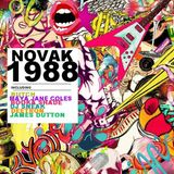 Novak - 1988