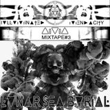 Illuminated Mendacity  - LVNAR SEA BVRIAL [mixtape#3]