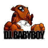 R&B & Hip Hop