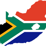 Mr Mo - South African Afro House mix July 2016
