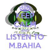 Mike Bahia - B-Day Mix